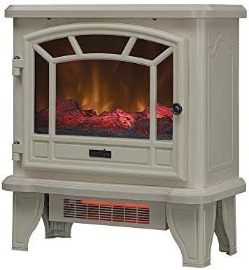 Amazon Com Duraflame Electric Dfi 550 39 Infrared Quartz