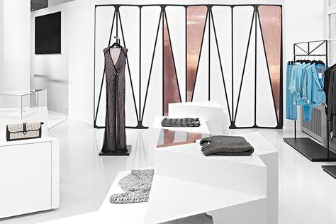 room butik stockholm