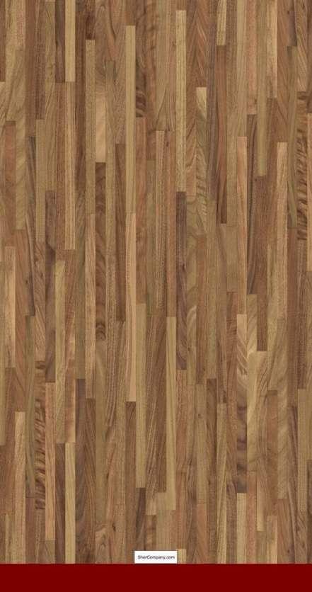 New Dark Wood Texture Seamless Living Rooms Ideas Wood Floor Texture Wood Texture Seamless Wood Texture