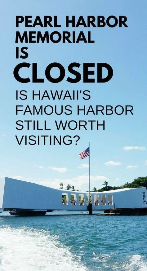bdb53f37b82ff9a4f6c430c90ea16b4d - How To Get From Waikiki To Pearl Harbor By Bus