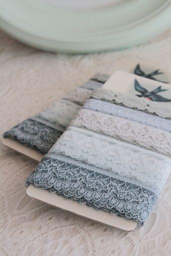Pastel | Pastello | 淡色の | пастельный | Color | Texture | Pattern | Composition | blue lace set