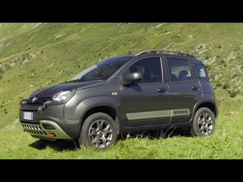 Pin By Joop Westerholt On Fiat Panda In 2020 Fiat Panda Fiat Panda