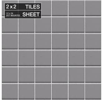 Daltile D22msp Mosaic Wall Tiles Mosaic Wall Tiles