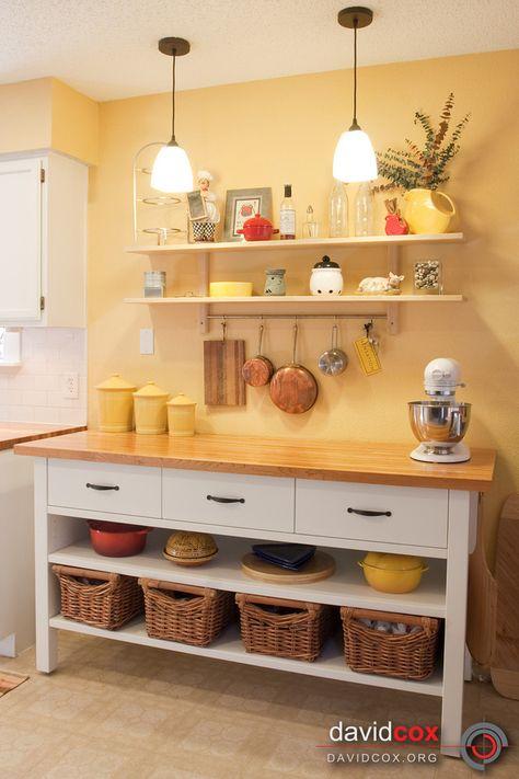 11 Best Ikea Norden Table Ideas Home Decor