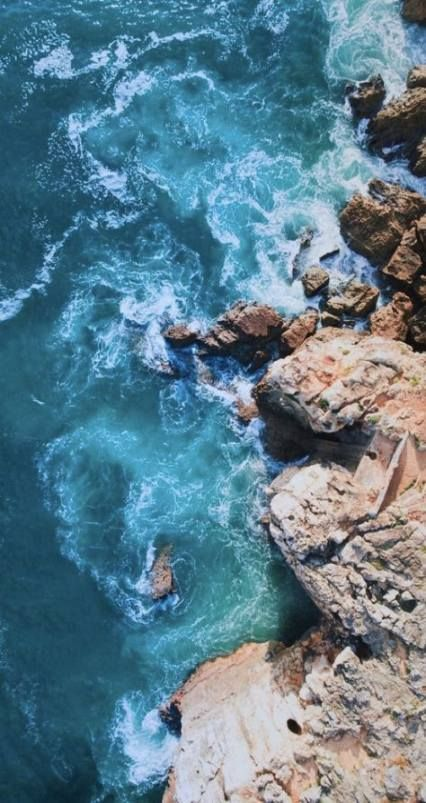 70 Trendy Photography Summer Tumblr Ocean Photography With