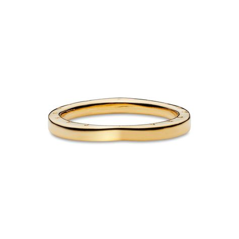 pandora anello cuore oro