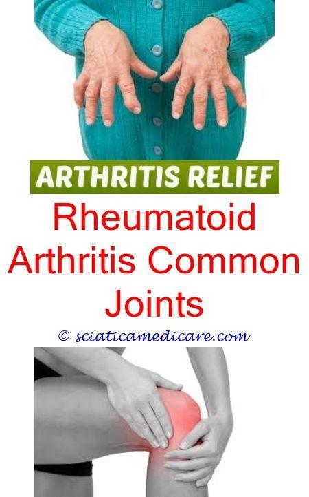 16++ Arthritis and osteoporosis associates lubbock viral
