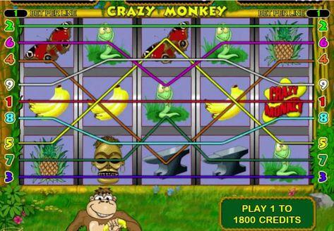 Секреты игрового автомата lucky haunter