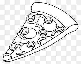11 Pizza Transparent Icon Click Visit And Get More Ideas Transparent Icon Pizza Vector