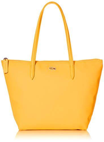 Pochette Femme Lacoste L.12.12 Concept