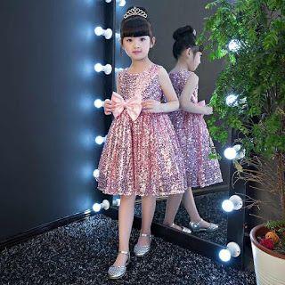 فساتين سواريه اطفال تفصيلات فساتين سواريه بناتي جديدة 2021 Dresses Flower Girl Dresses Wedding Dresses