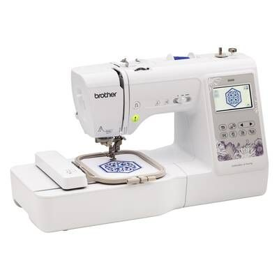 Indoor Outdoor Ii Prints And Wovens Filippa Performance Fabric Brother Embroidery Machine Best Embroidery Machine Sewing Machine