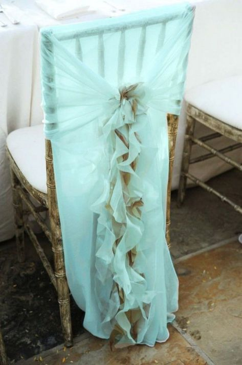 Pin by Ava Marie Ernst on Baby blue quinceanera in 2020