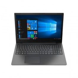 Mejor Portatil Calidad Precio Lenovo V130 15ikb I5 7200u 8g 1t