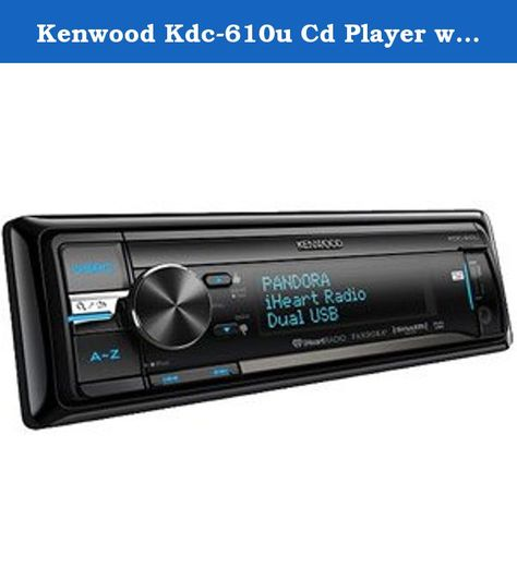 Pin on Car Stereo Receivers, Car Audio, Car Electronics, Car ... Kenwood Kdc U Wiring Harness on kenwood instruction manual, kenwood ddx6019, kenwood wiring-diagram, kenwood remote control, kenwood power supply,