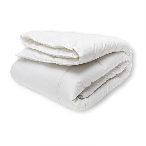 Luxe Down Alternative Comforter King Cal King Lightweight Pink Bedroom Decor Yellow Comforter Comforters
