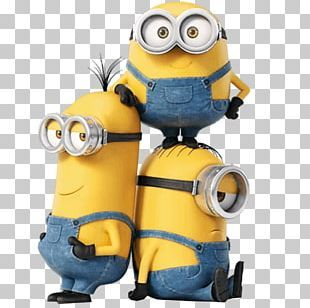 Dancing Minions Png Clipart At The Movies Minions Free Png Download Minions Minions Wallpaper Minion Pictures
