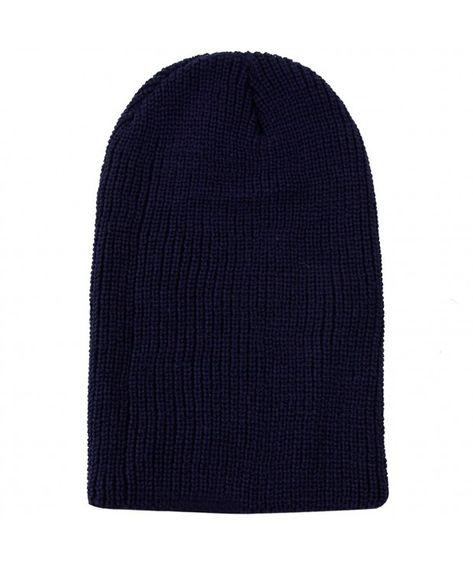 6d57e4ccfb0 Hats   Caps
