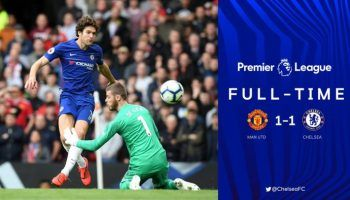 Manchester United Vs Chelsea 4 0 Highlights Video Download Wiseloaded Com In 2020 Chelsea Manchester United Manchester