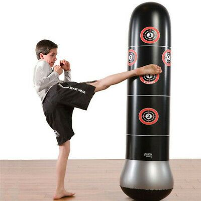 Pin On Boxing Martial Arts And Mma Sporting Goods