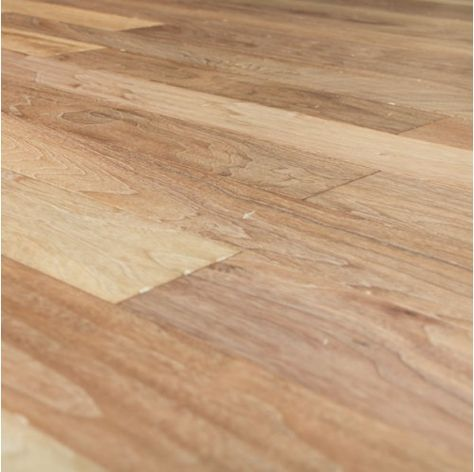 5 Hand Scraped Ash American Walnut Solid Hardwood At Hardwoodbargains Com 3 79 Sq Ft American Walnut Hardwood Walnut Hardwood Flooring