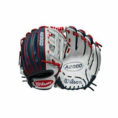 Details About 2020 A2000 12 Sr32 Gm Infield Fastpitch Glove Fastpitch Gloves Softball Gloves