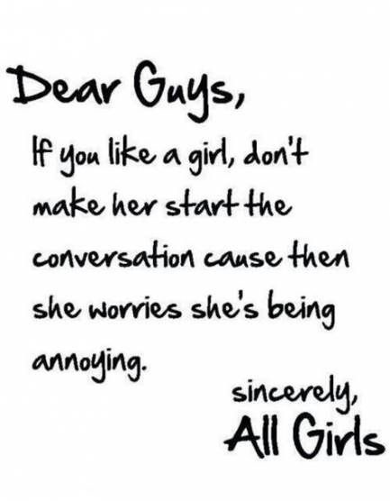 Quotes for teens girls about boys crushes 40+ Best Ideas #quotes