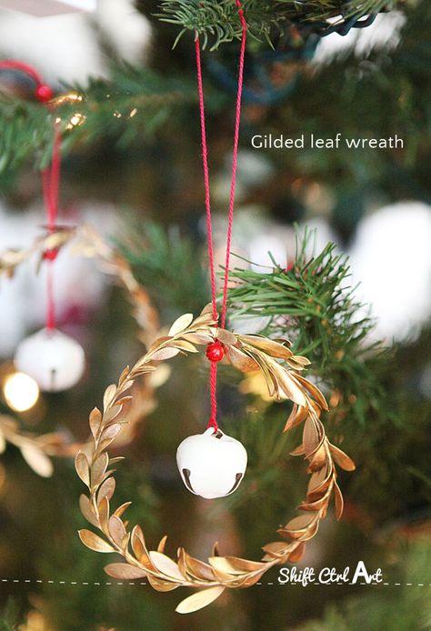 Le Bonhomme de Neige Couleur Changeante Noël Ornement Décoration Raymond Briggs