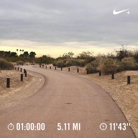 run with Eliud Kipchoge! power....