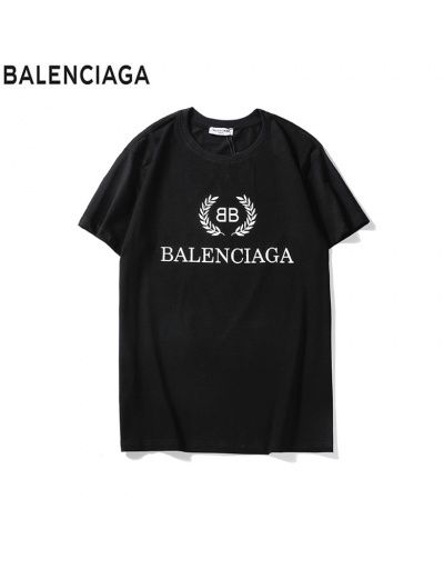 fake balenciaga t shirt