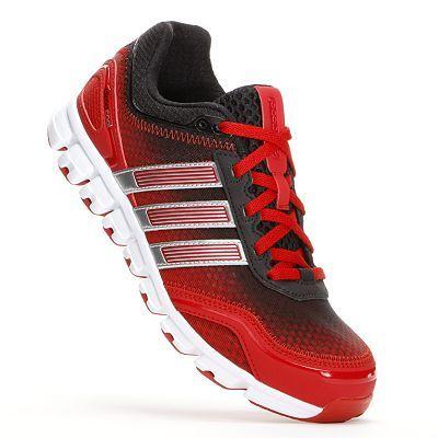 adidas ClimaCool Modulation 2 Running Shoes Boys | Boys