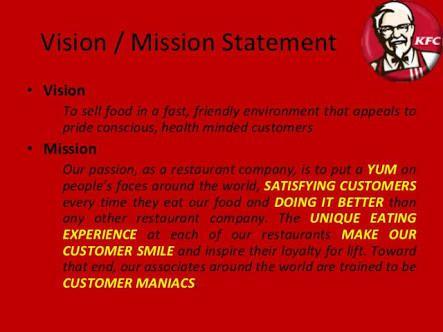 Pin by Julia Mae Rafael on MCDONALDu0027S BRAND INVENTORY Pinterest - restaurant statement