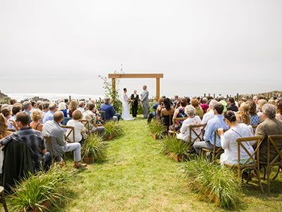 Sea Ranch Lodge Barn Weddings Sonoma North Coast Wedding Venues 95497 Here Comes The Guide Sea Ranch Lodge Coast Wedding Ranch Wedding Venue
