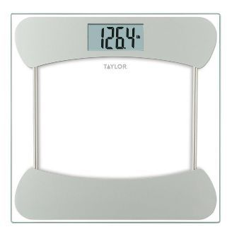Postal Scale Target Bathroom Accessories Scale Postal Scale