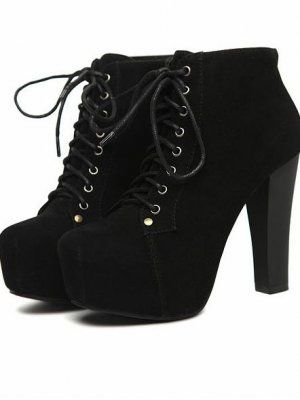 shoes, me too shoes, crazy shoes
