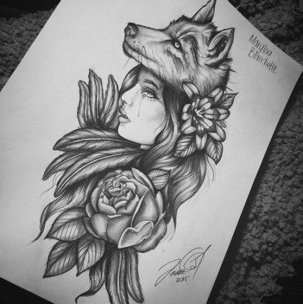 Tattoo Unique Nature Awesome 35 Ideas Unique Tattoos Tattoo Design Drawings Wrist Tattoos For Guys