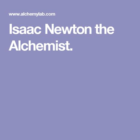 Top quotes by Isaac Newton-https://s-media-cache-ak0.pinimg.com/474x/bd/ce/90/bdce9006ee7f9f2059aad6b6a8454b64.jpg
