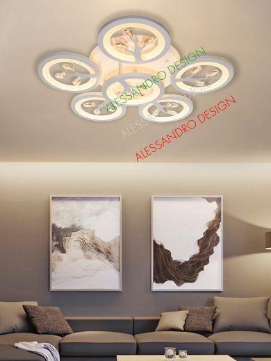 Lampadar, lampa de podea design nordic alton,. Corpuri De Iluminat Alessandro Design Design Decor Led