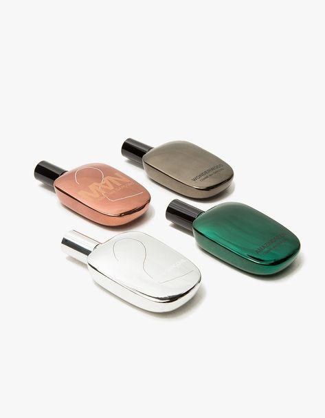 Comme des Garçons Parfum / Pocket Collection