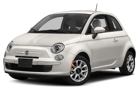 2020 Honda Pilot Spy Pictures in 2020 | Fiat 500, Fiat ...