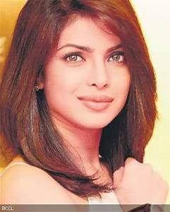 priyanka chopra haircut in anjana anjani