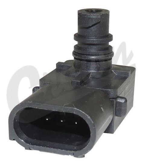 Crown 5033310AC | MAP Sensor