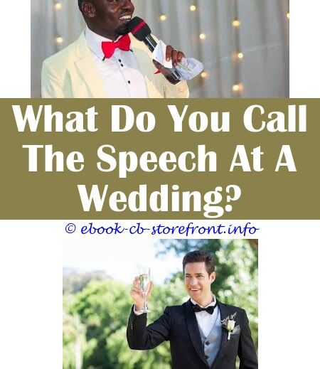 4 Charming Tips Wedding Speech Icebreakers Bride Speech On Wedding Day Uncle Of The Bride Wedding Speech Wedding Officiant Speech Funny Sister Speech At Sister