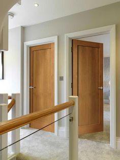 Inside French Doors Half Glass Internal Doors Residential Exterior Doors 20190430 April 30 2 In 2020 With Images Wooden Doors Interior Wood Doors Interior Oak Interior Doors