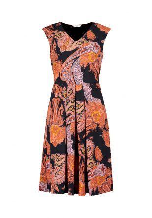 Kleider Modepark Rother Online Shop Fashion Summer Dresses Dresses