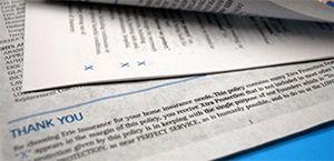Understanding Auto Insurance Erie Xtras Mit Bildern Just In Case