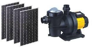 Aquamech Chlorinator Repairs Pool Pump Repair Brisbane Spa Tank Pump Repairs Solar Water Pump Pool Pump Repair