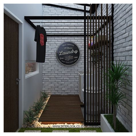 10 Outdoor Laundry Area Ideas In 2020 Laundry Room Design Outdoor Laundry Rooms Laundry Room Decor