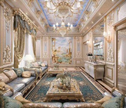 Best Living Room Design Nigeria Luxury Living Room Best Living