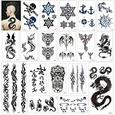 Pin On Tattoos And Body Art Health And Beauty